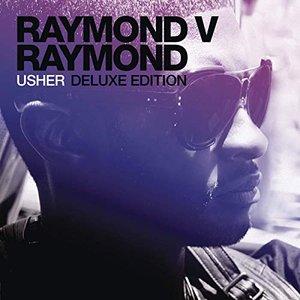 Image for 'Raymond v Raymond (Expanded Edition)'