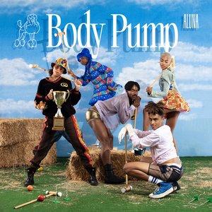 Zdjęcia dla 'Body Pump'
