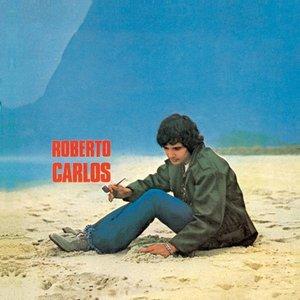 Image for 'Roberto Carlos'