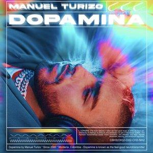 Image for 'Dopamina'