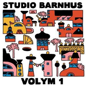 Image for 'Studio Barnhus Volym 1'