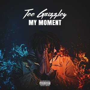 Image for 'My Moment'