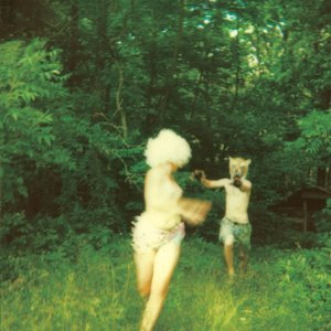 Image for 'Harmlessness'