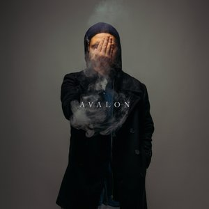 Image for 'Avalon EP'