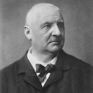 Image for 'Anton Bruckner'