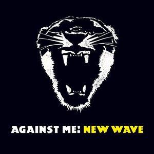 Image for 'New Wave (U.S. Version)'