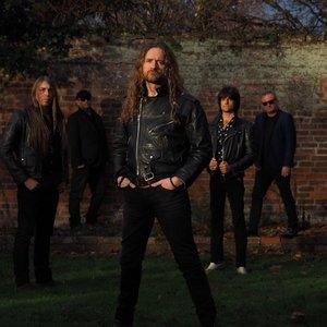 Image for 'Wayward Sons'