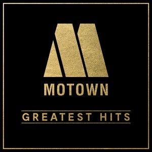Image for 'Motown Greatest Hits'