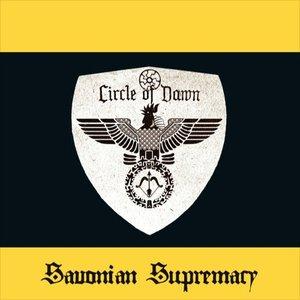 Image for 'Savonian Supremacy'