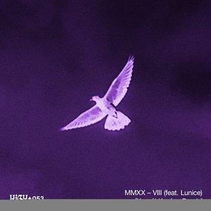 Изображение для 'MMXX – VIII (Kornél Kovács Remix)'