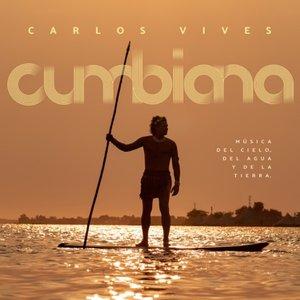 Image for 'Cumbiana'