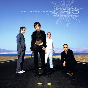Image for 'Stars: The Best of The Cranberries 1992-2002'
