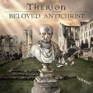 Image pour 'Beloved Antichrist'