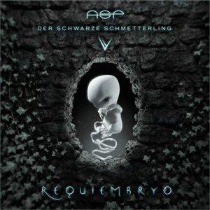 Image for 'Requiembryo'