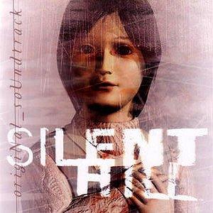 Image for 'Silent Hill Original Soundtrack'