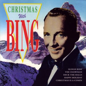Image for 'Christmas with Bing'