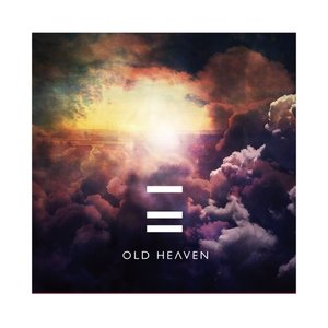 Image for 'Old Heaven'
