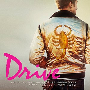 Bild für 'Drive'
