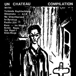 Изображение для 'Un Chateau'