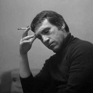 Image for 'Vladimir Vysotsky'