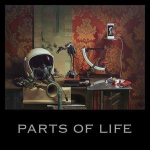 Bild für 'Parts of Life'