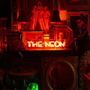 Image for 'The Neon'