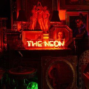 Imagen de 'The Neon'