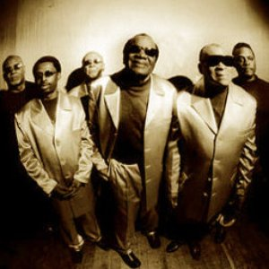 Zdjęcia dla 'The Blind Boys Of Alabama'
