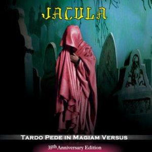 Image for 'Tardo Pede In Magiam Versus (35th Anniversary Ed.)'