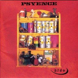 Image for 'Psyence'