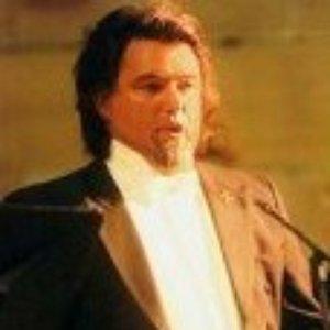Image for 'John Davies'