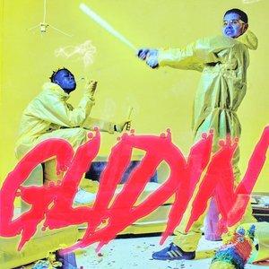 Изображение для 'Glidin' (feat. slowthai)'
