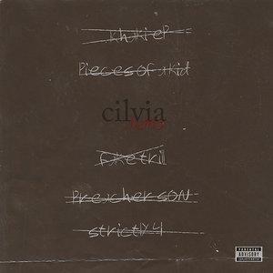 Image for 'Cilvia Demo'