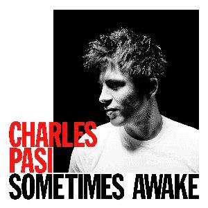 Image for 'Sometimes Awake'