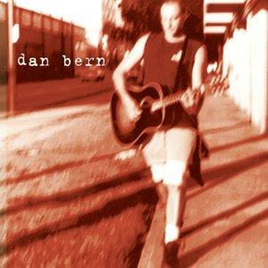 Image for 'DAN BERN'
