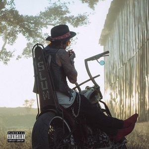 Bild für 'Ghetto Cowboy'