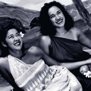Image for 'Vika & Linda'