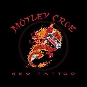 Imagen de 'New Tattoo'