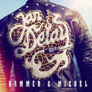 Bild für 'Hammer & Michel'