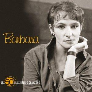 Image for 'Les 50 plus belles chansons'
