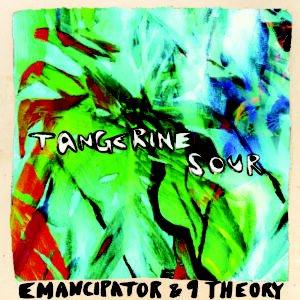 'Tangerine Sour' için resim