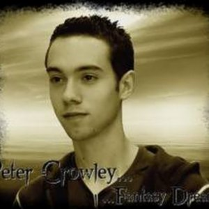 Image for 'Peter Crowley'