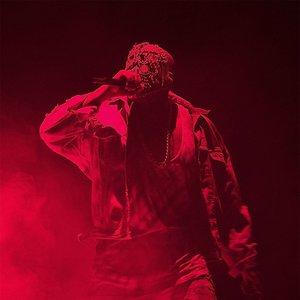 Imagem de 'Kanye West'