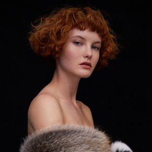 Image for 'Kacy Hill'
