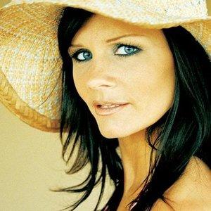 Bild för 'Lena Philipsson'