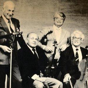 'Amadeus Quartet'の画像