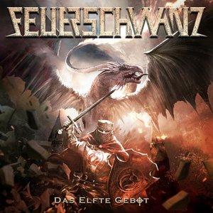 Bild für 'Das Elfte Gebot (Deluxe Version)'