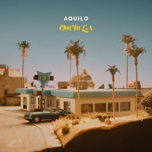 Image for 'Out in LA - Single'