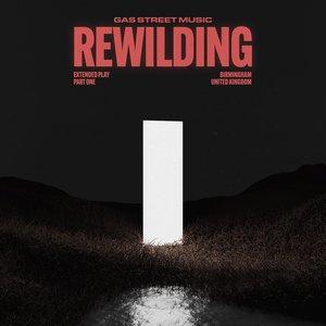 Image for 'Rewilding'
