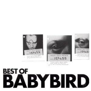 Imagen de 'Best of Babybird'